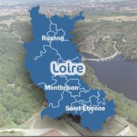 Fournisseur d'objet publicitaire vêtement personnalise grossiste en Goodies et cadeau pas cher dans la Loire 42
