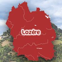 objets publicitaires et de textile personnalisé en Lozère | Avenue Du Cadeau