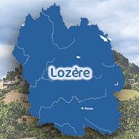 Objet publicitaire et vêtement personnalisé fournisseurs de Goodies en l'Lozère 48 | Avenue Du Cadeau