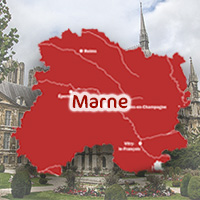 objets publicitaires et de textile personnalisé dans la Marne | Avenue Du Cadeau