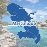 Objet publicitaire et vêtement personnalisé fournisseurs de Goodies en Martinique | Avenue Du Cadeau