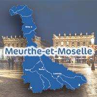 Fournisseur d'objet publicitaire vêtement personnalise grossiste en Goodies et cadeau pas cher en Meurthe et Moselle