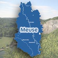 Fournisseur d'objet publicitaire vêtement personnalise grossiste en Goodies et cadeau pas cher dans la Meuse