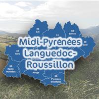 Fournisseur objet publicitaire et vêtement personnalisé Goodies promotionnels en Midi Pyrénées Languedoc Roussillon