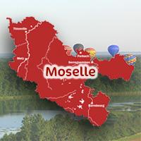 objets publicitaires et de textile personnalisé dans la Moselle | Avenue Du Cadeau