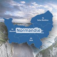 Grossiste en objets publicitaires et vêtements personnalisés Goodies pas chers en Normandie