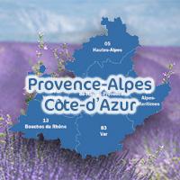 Fournisseur objet publicitaire et vêtement personnalisé Goodies promotionnels en Provence Alpes Côte d'Azur PACA