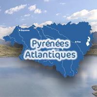 Fournisseur d'objet publicitaire vêtement personnalise grossiste en Goodies et cadeau pas cher dans les Pyrénées Atlantiques
