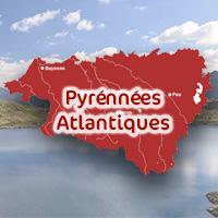 objets publicitaires et de textile personnalisé dans les Pyrénnées Atlantiques | Avenue Du Cadeau