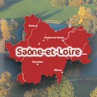 objets publicitaires et de textile personnalisé en Saône et Loire | Avenue Du Cadeau