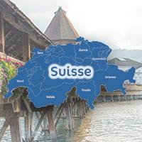 Fournisseur objet publicitaire et vêtement personnalisé Goodies promotionnels en Suisse