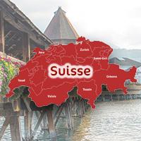Revendeur objet publicitaire et textile personnalisé Goodies en Suisse