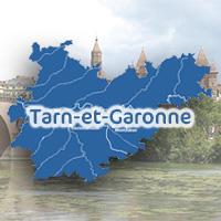 Objet publicitaire et vêtement personnalisé fournisseurs de Goodies dans le Tarn-et-Garonne 82 | Avenue Du Cadeau