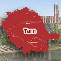 objets publicitaires et de textile personnalisé dans le Tarn | Avenue Du Cadeau