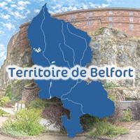 Objet publicitaire et vêtement personnalisé fournisseurs de Goodies dans le Territoire-de-Belfort | Avenue Du Cadeau