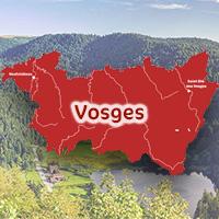objets publicitaires et de textile personnalisé dans les Vosges | Avenue Du Cadeau