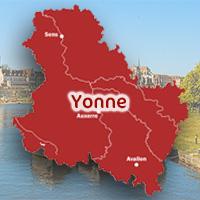 objets publicitaires et de textile personnalisé dans l' Yonne | Avenue Du Cadeau