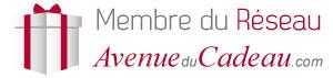 Grossiste d'objets publicitaires textiles personnalises fournisseur en goodies et cadeaux pas chers à Montbrison 42600