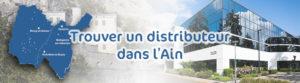 Objets publicitaires et vêtements personnalisés fournisseurs grossistes dans l'Ain 01 | Avenue Du Cadeau