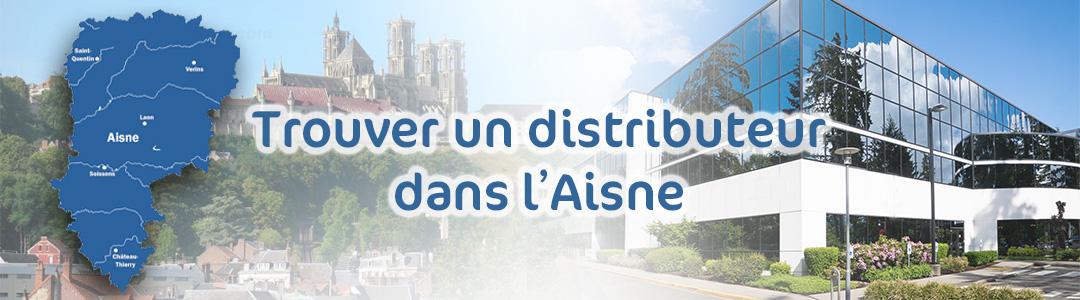 Objets publicitaires et vêtements personnalisés fournisseurs grossistes dans l'Aisne 02 | Avenue Du Cadeau