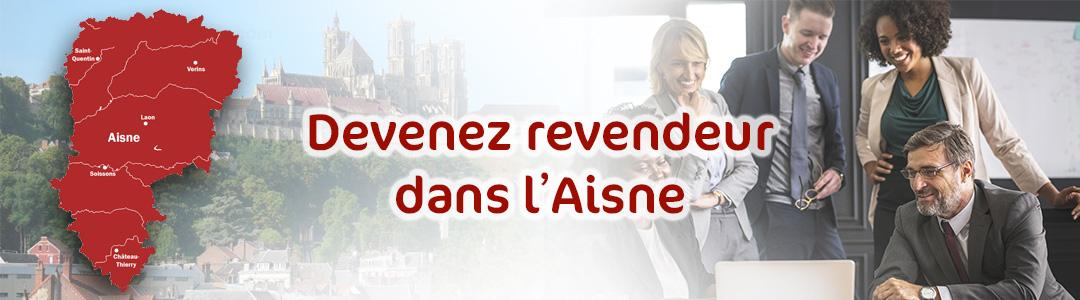 Objets publicitaires et textiles personnalisés Goodies cadeaux pas chers pour revendeurs dans l'Aisne 02