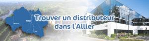 Objets publicitaires et vêtements personnalisés fournisseurs grossistes dans l'Allier 03 | Avenue Du Cadeau