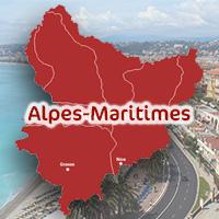 Objets publicitaire et textiles personnalisés pas chers Goodies pour les revendeurs dans les Alpes-Maritimes 06 | Avenue Du Cadeau