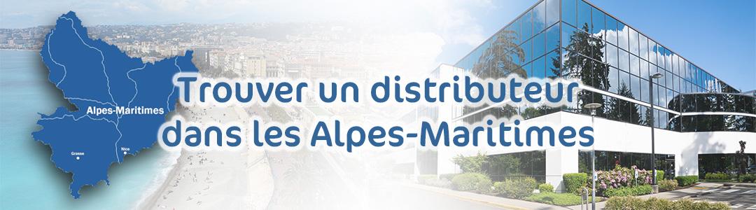 Objets publicitaires et vêtements personnalisés fournisseurs grossistes dans les Alpes-Maritimes 06 | Avenue Du Cadeau