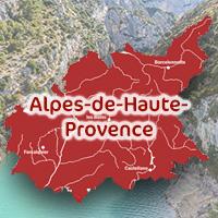 Objets publicitaire et textiles personnalisés pas chers Goodies pour les revendeurs en Alpes-de-Haute-Provence 04 | Avenue Du Cadeau