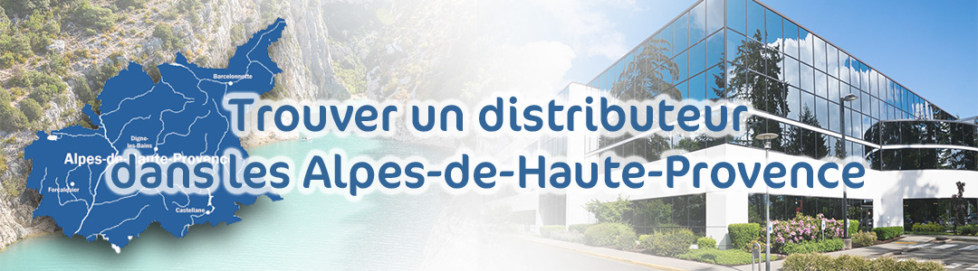 Objets publicitaires et vêtements personnalisés fournisseurs grossistes en Alpes-de-Haute-Provence 04 | Avenue Du Cadeau