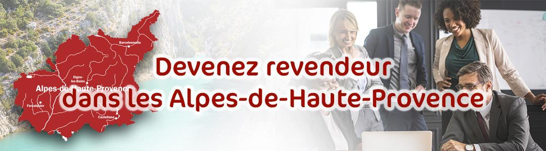 Objets publicitaires et textiles personnalisés Goodies cadeaux pas chers pour revendeurs en Alpes-de-Haute-Provence 04