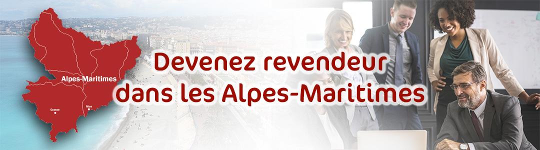 Objets publicitaires et textiles personnalisés Goodies cadeaux pas chers pour revendeurs dans les Alpes-Maritimes 06