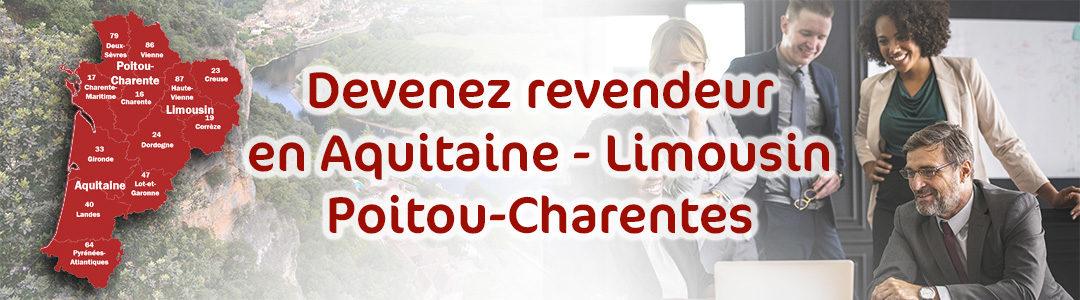 Revendeur d'objets publicitaires textiles personnalises goodies et cadeaux pas chers en Aquitaine Limousin Poitou Charente