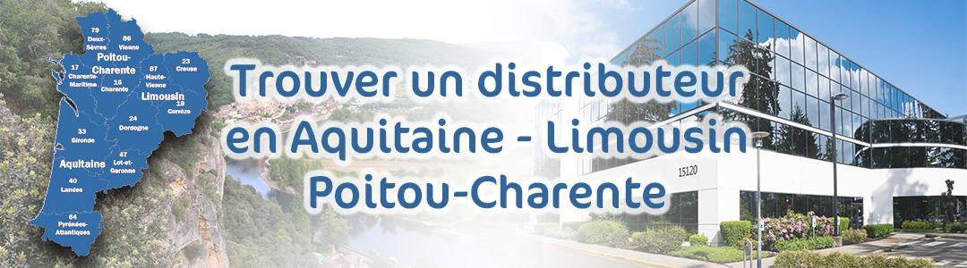 Objet publicitaire vêtement personnalise grossiste en Goodies et cadeau pas cher fournisseur Aquitaine Limousin Poitou Charente