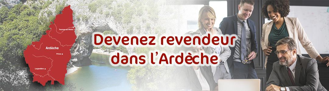 Objets publicitaires et textiles personnalisés Goodies cadeaux pas chers pour revendeurs dans l'Ardèche 07
