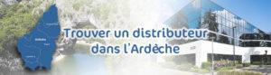 Objets publicitaires et vêtements personnalisés fournisseurs grossistes dans l'Ardèche 07   Avenue Du Cadeau