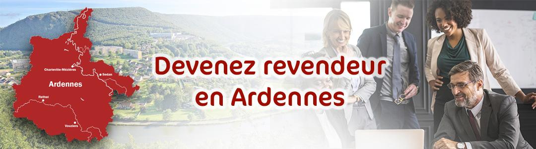 Objets publicitaires et textiles personnalisés Goodies cadeaux pas chers pour revendeurs en Ardennes 08