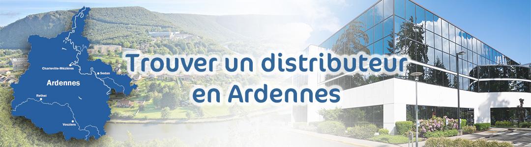 Objets publicitaires et vêtements personnalisés fournisseurs grossistes en Ardennes 08 | Avenue Du Cadeau