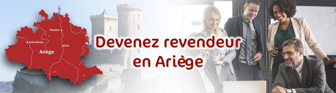 Objets publicitaires et textiles personnalisés Goodies cadeaux pas chers pour revendeurs en Ariège 09