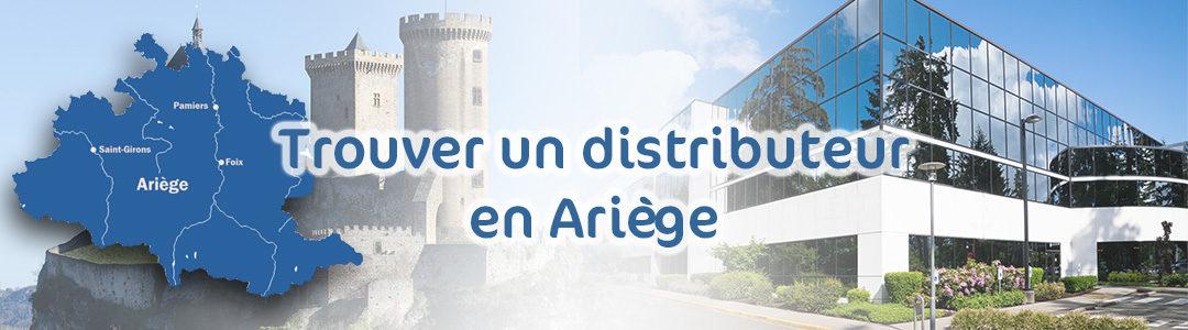 Objets publicitaires et vêtements personnalisés fournisseurs grossistes en Ariège 09 | Avenue Du Cadeau