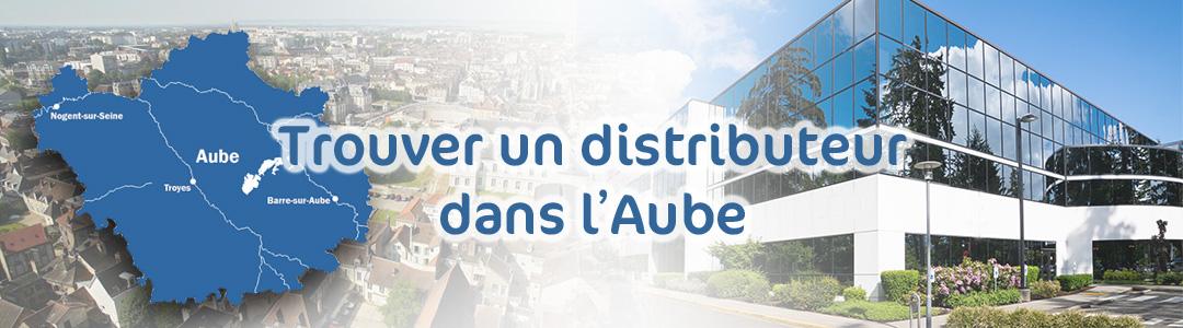 Objets publicitaires et vêtements personnalisés fournisseurs grossistes dans l'Aube 10 | Avenue Du Cadeau