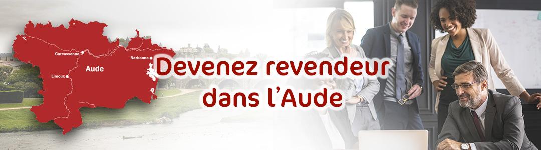 Objets publicitaires et textiles personnalisés Goodies cadeaux pas chers pour revendeurs dans l'Aude 11