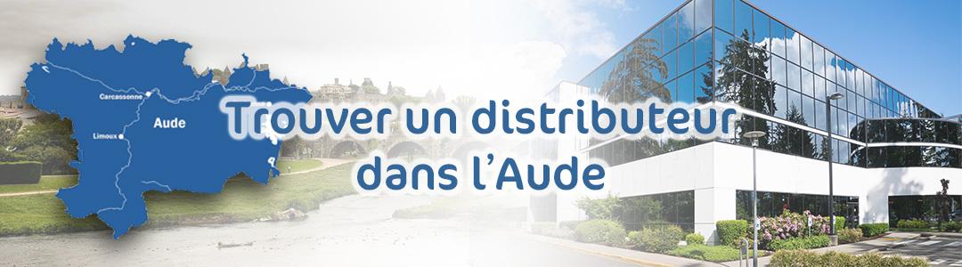 Objets publicitaires et vêtements personnalisés fournisseurs grossistes dans l'Aude 11   Avenue Du Cadeau