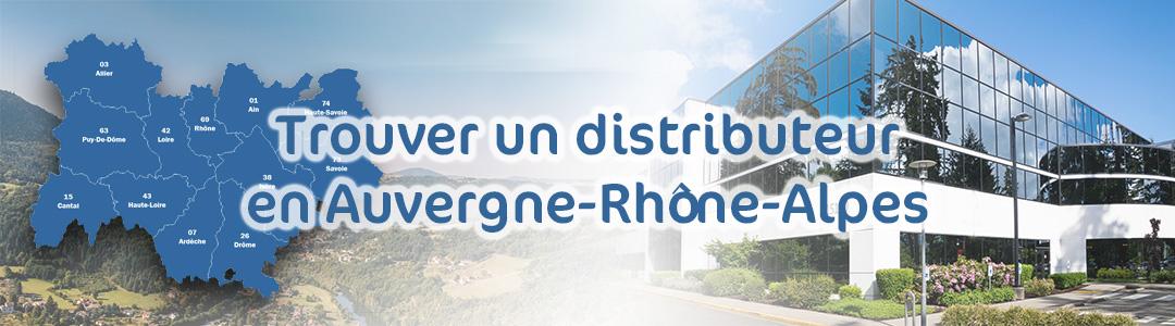 grossiste objet et vêtement publicitaire personnalisé en Auvergne Rhône Alpes