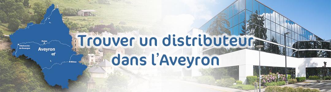 Objets publicitaires et vêtements personnalisés fournisseurs grossistes dans l'Aveyron 12   Avenue Du Cadeau