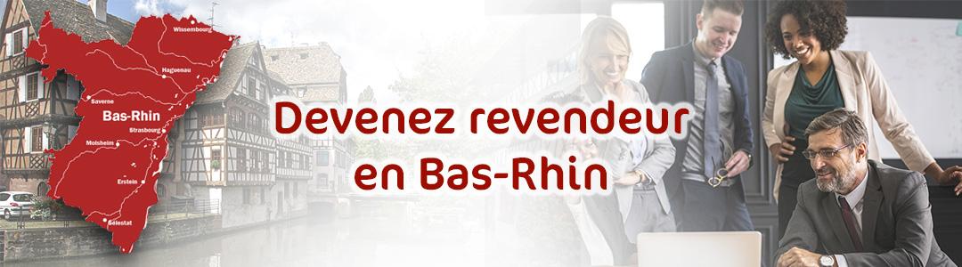 Objets publicitaires et textiles personnalisés Goodies cadeaux pas chers pour revendeurs en Bas-Rhin 67