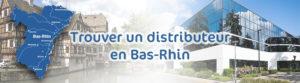 Objets publicitaires et vêtements personnalisés fournisseurs grossistes en Bas-Rhin 67   Avenue Du Cadeau