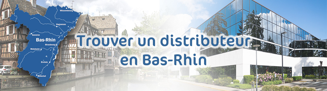 Objets publicitaires et vêtements personnalisés fournisseurs grossistes en Bas-Rhin 67 | Avenue Du Cadeau