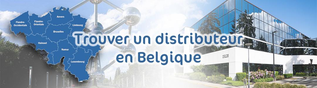 Objet publicitaire et vêtement personnalisé fournisseurs de Goodies en Belgique| Avenue Du Cadeau