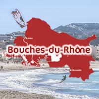Objets publicitaire et textiles personnalisés pas chers Goodies pour les revendeurs dans les Bouches-du-Rhône 13 | Avenue Du Cadeau